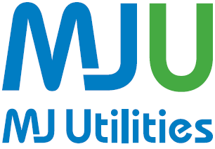 MJ Utilities